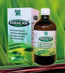 AsmacanL