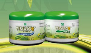 vimang_cremal_0