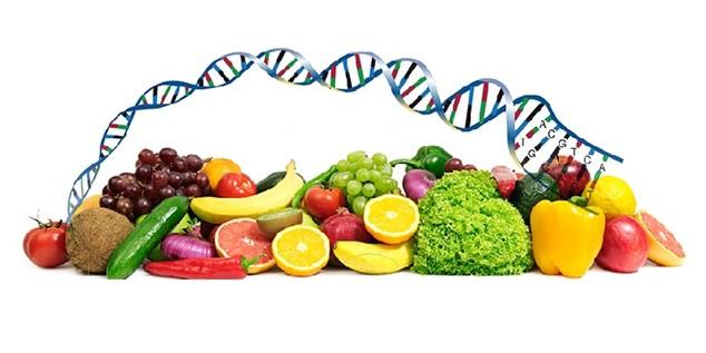 какви витамини да приемате в онкологията