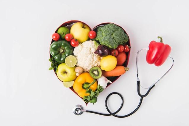 полезни витамини